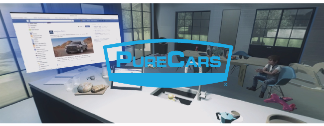 PureCars-Futurus-Blog.jpg